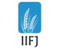 Instituto de Investigaciones en Filosofía Judía